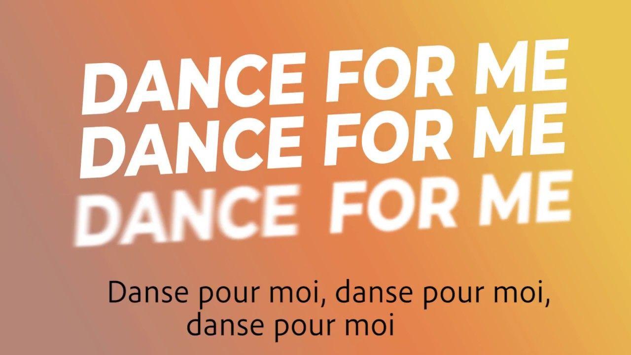 Tones and I - Dance monkey (Lyrics + Traduction en français) | France,  Recette fromage, Parole