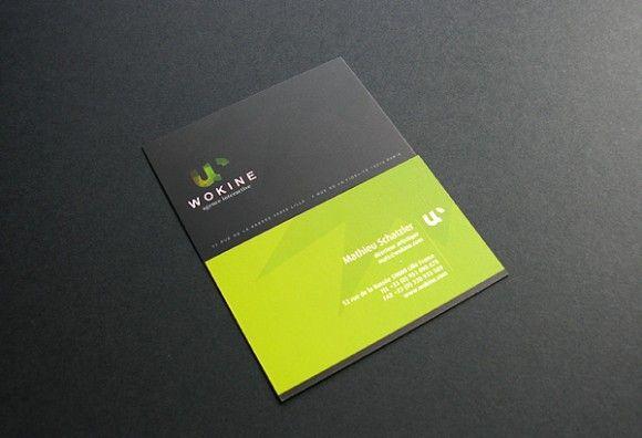 Dark Business Card Collection Marketing Business Card Business Cards Collection Google Business Card
