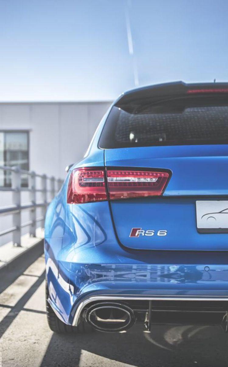 ℳ Muntjacdf Audi Rs6 Audi Rs6 C7 Audi Rs