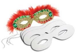 Plain White Masks To Decorate Mesmerizing Dinosaur Mask  Hledat Googlem  Masky  Pinterest  Dinosaur Mask Design Decoration