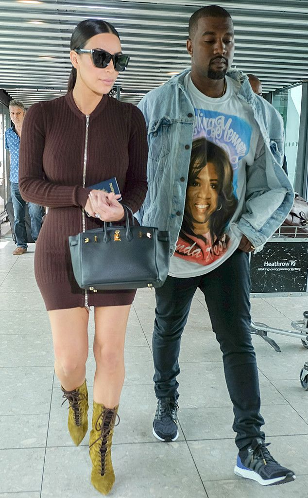 Emily Ratajkowski From The Big Picture Today S Hot Photos Kim Kardashian Style Kim Kardashian Kanye West Kim Kardashian And Kanye