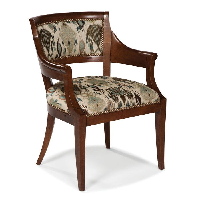 Best Look What I Found On Wayfair Accent Chairs Accent Arm 400 x 300
