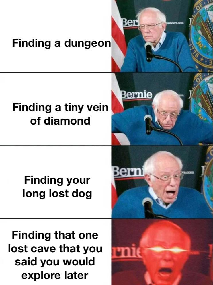 Happens In Every World By U Justinternetsurfing Animal Crossing Funny Memes Funny Memes