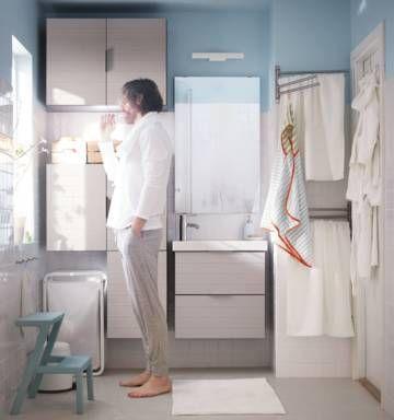 Katalóg IKEA 2017 Katalóg IKEA 2017 Pinterest Bathroom