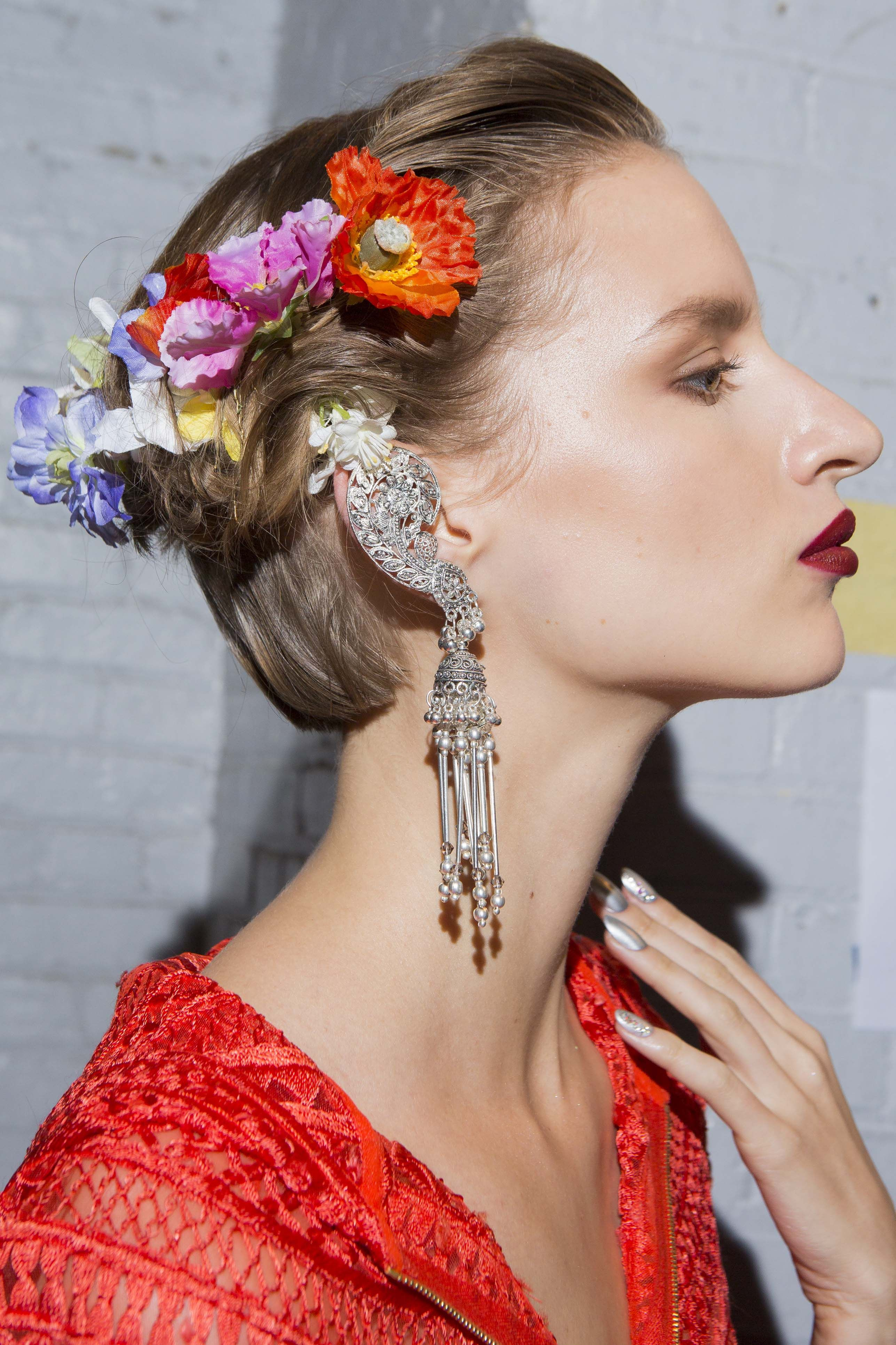 Spring Beauty Trends You Can Wear RightNow Spring Beauty Trends You Can Wear RightNow new pics