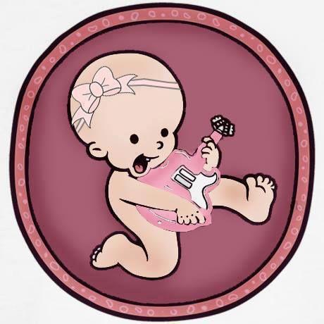 поздних сроках смешные картинки малыш в животике мебельных щитов самому