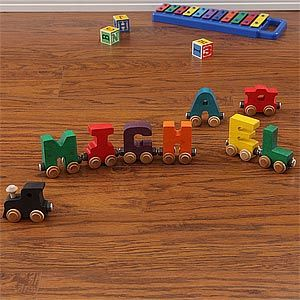 William is still in love with trains and i think hes old enough william is still in love with trains and i think hes old enough to love this wooden trainpersonalized baby giftstoy negle Gallery