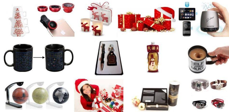 cadeau noel pas cher.Les 20 Idées Les Plus Populaires Cadeau De