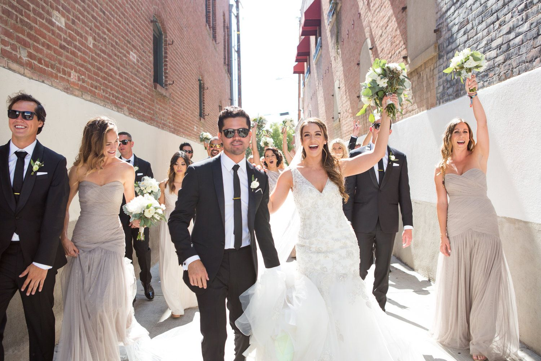 Christin Wilson Events | Orange County, California wedding ...