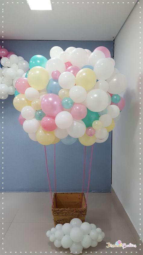 Birthday background ideas decoration themed parties 65 best ideas
