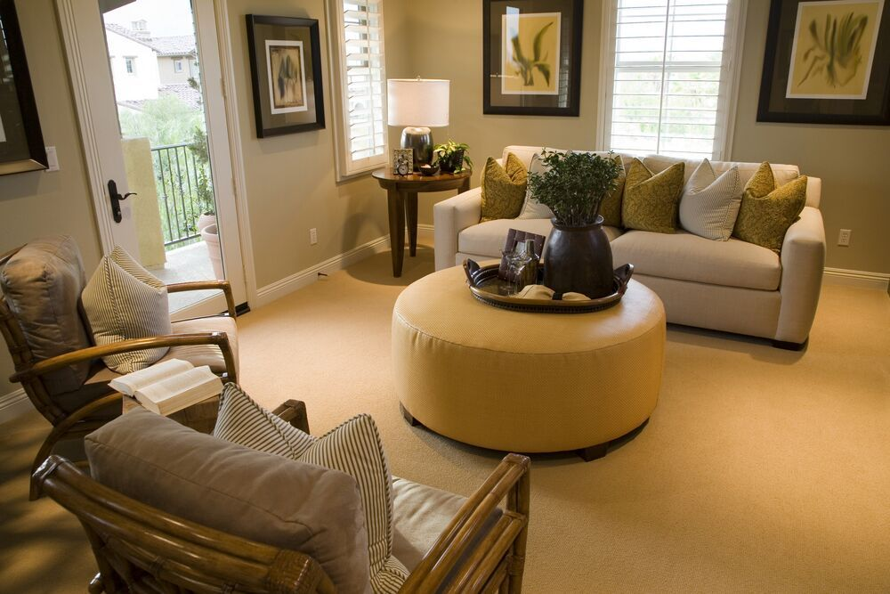 650 Formal Living Room Design Ideas for 2018 Cozy living rooms