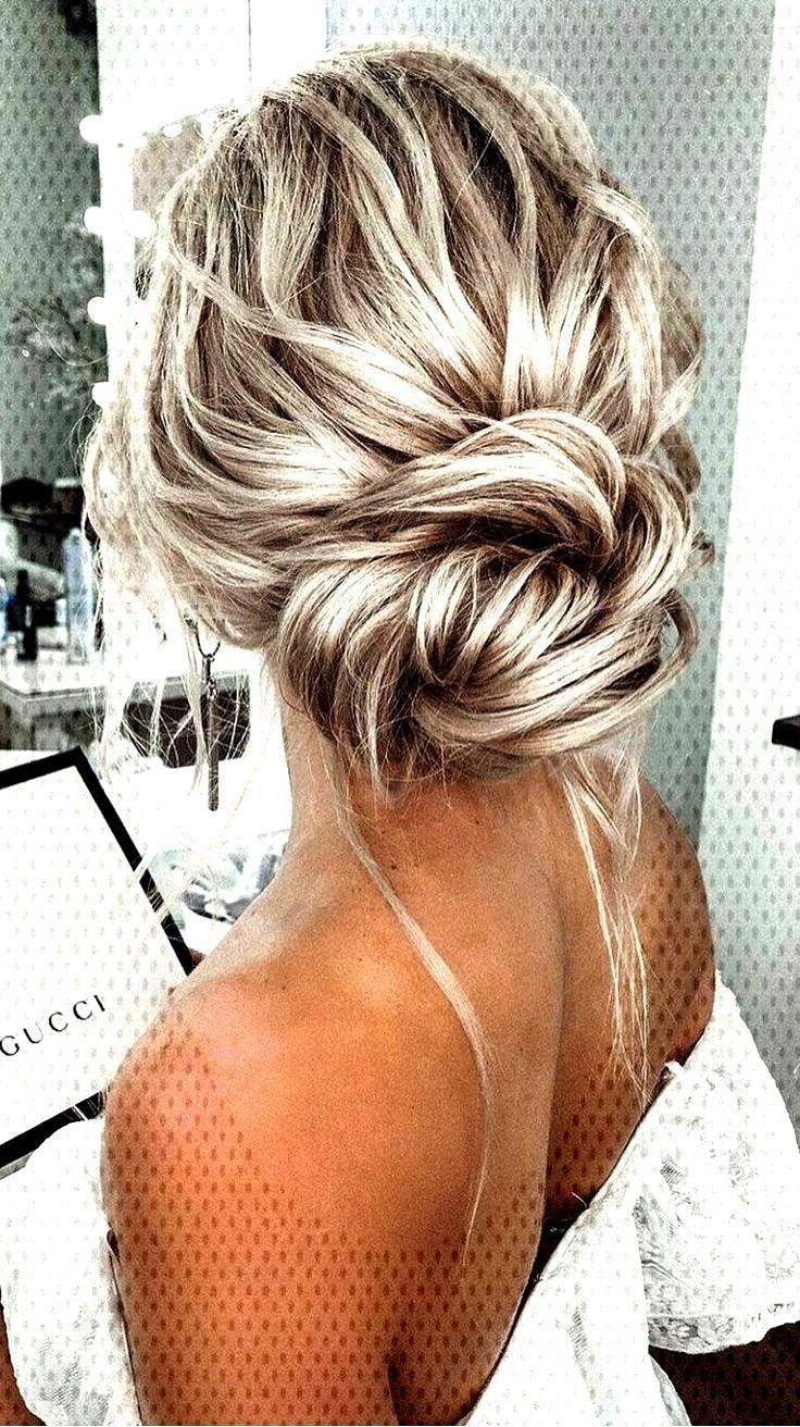 Textured updo hairstyle,simple updo,low bun wedding hair,messy bridal updo, messy updo bridal hairs