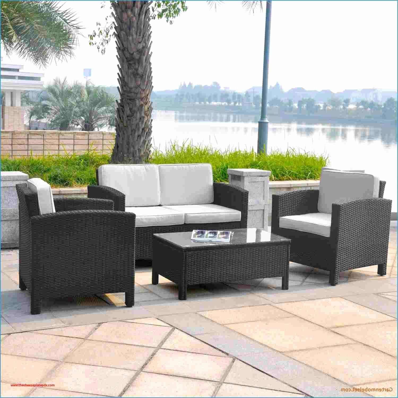 38+ Gartenmoebel lounge set guenstig Trends