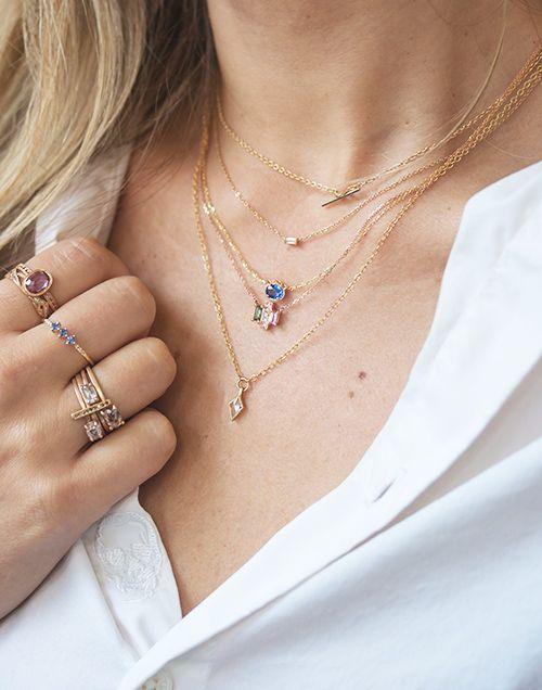 14+ Jewelry design classes los angeles ideas in 2021