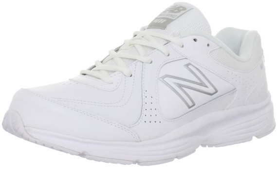 Diabetic Shoes New Balance Top Rated Walking Shoes Shoes New