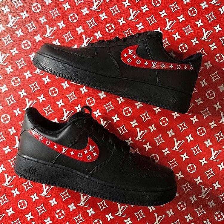 Instagram: | goalsnigg4s | Instagram: Sneakerz | Pinterest | Nike, Schuhe y Sneakers 5fc5ae