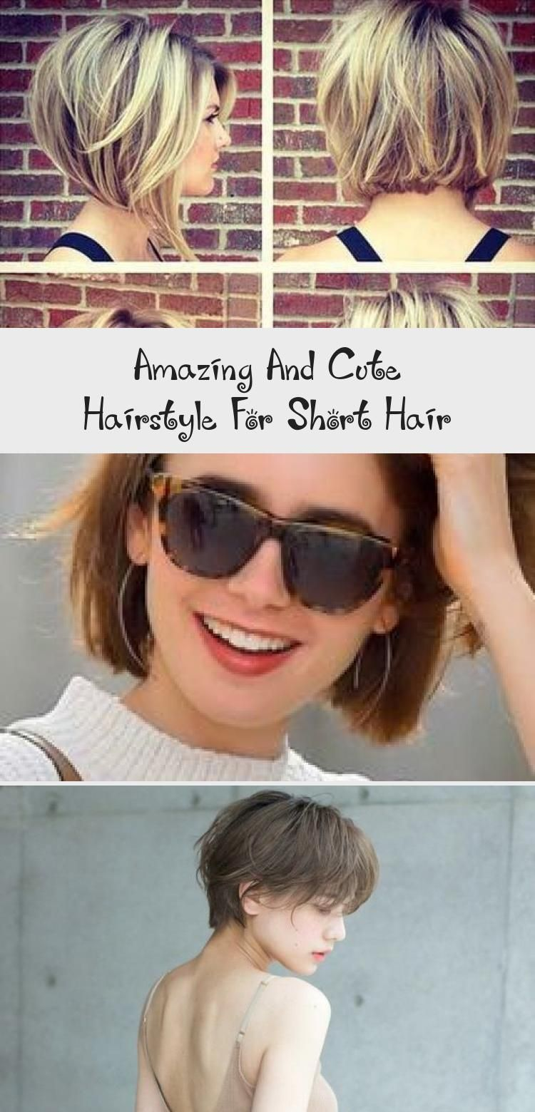 Cute Hairstyle for school #everydayhairstylesTopKnot #everydayhairstylesTutorial #Fasteverydayhairstyles #amazing#amazing #cute #everydayhairstylestopknot #everydayhairstylestutorial #fasteverydayhairstyles #hairstyle #school