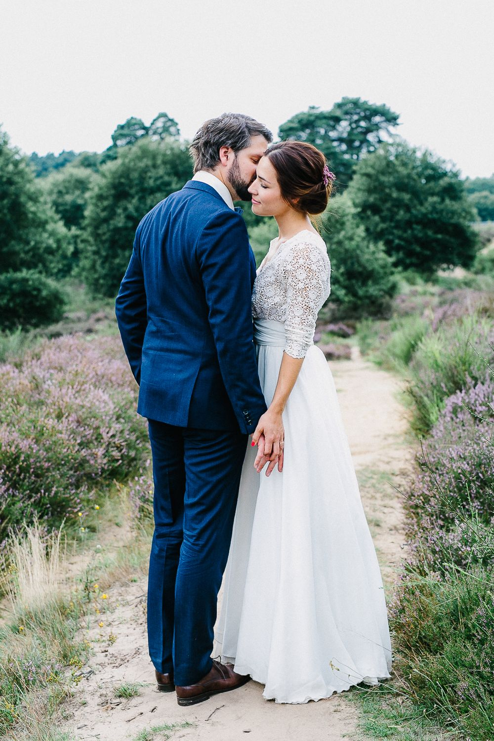 Eine Perfekte Hochzeit After Wedding Shoot Wedding Creative Documentary Pinterest
