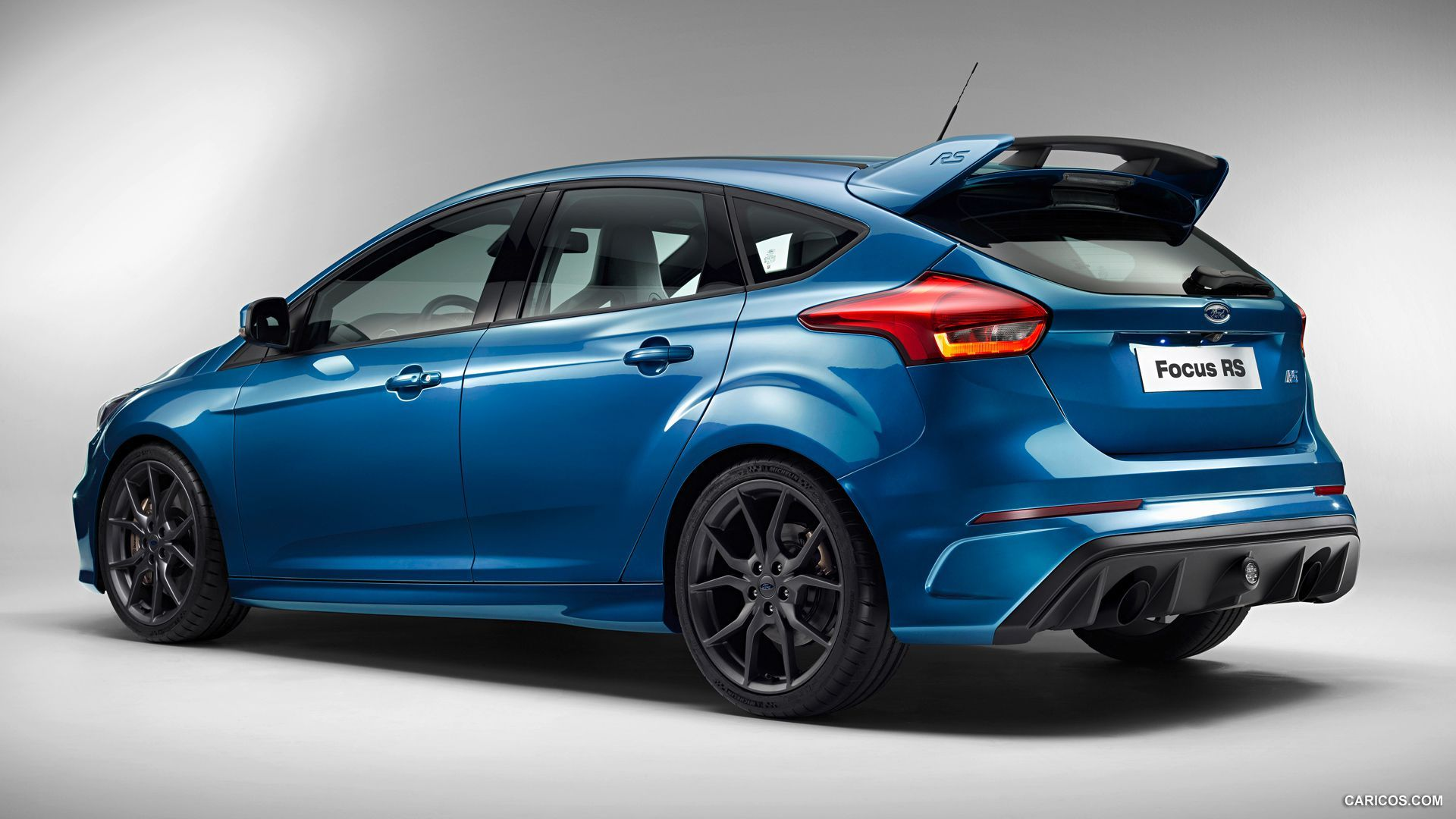 Ford Fusion Price In India Ford Focus Rs Ford Focus New Ford Focus