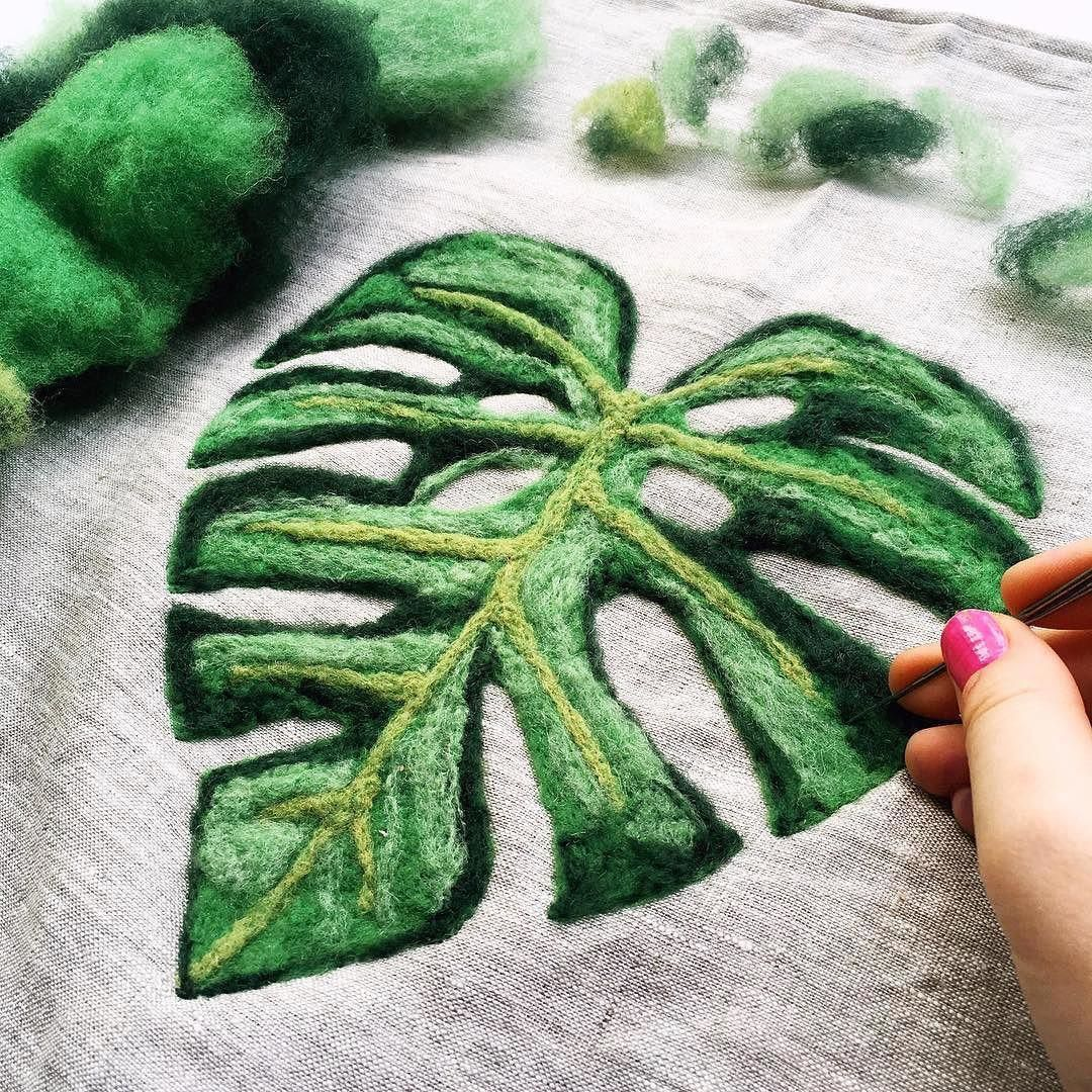 Embroidery Lessons Near Me Keçe