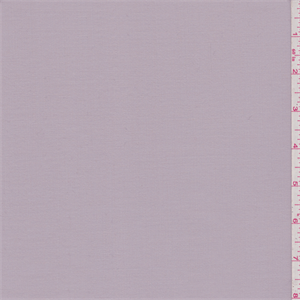 Solid Pink With Grey And Lilac Purple Undertones This Lightweightwool Fabric Has A Soft Hand Slight Stretch Compare To 25 00 Yd