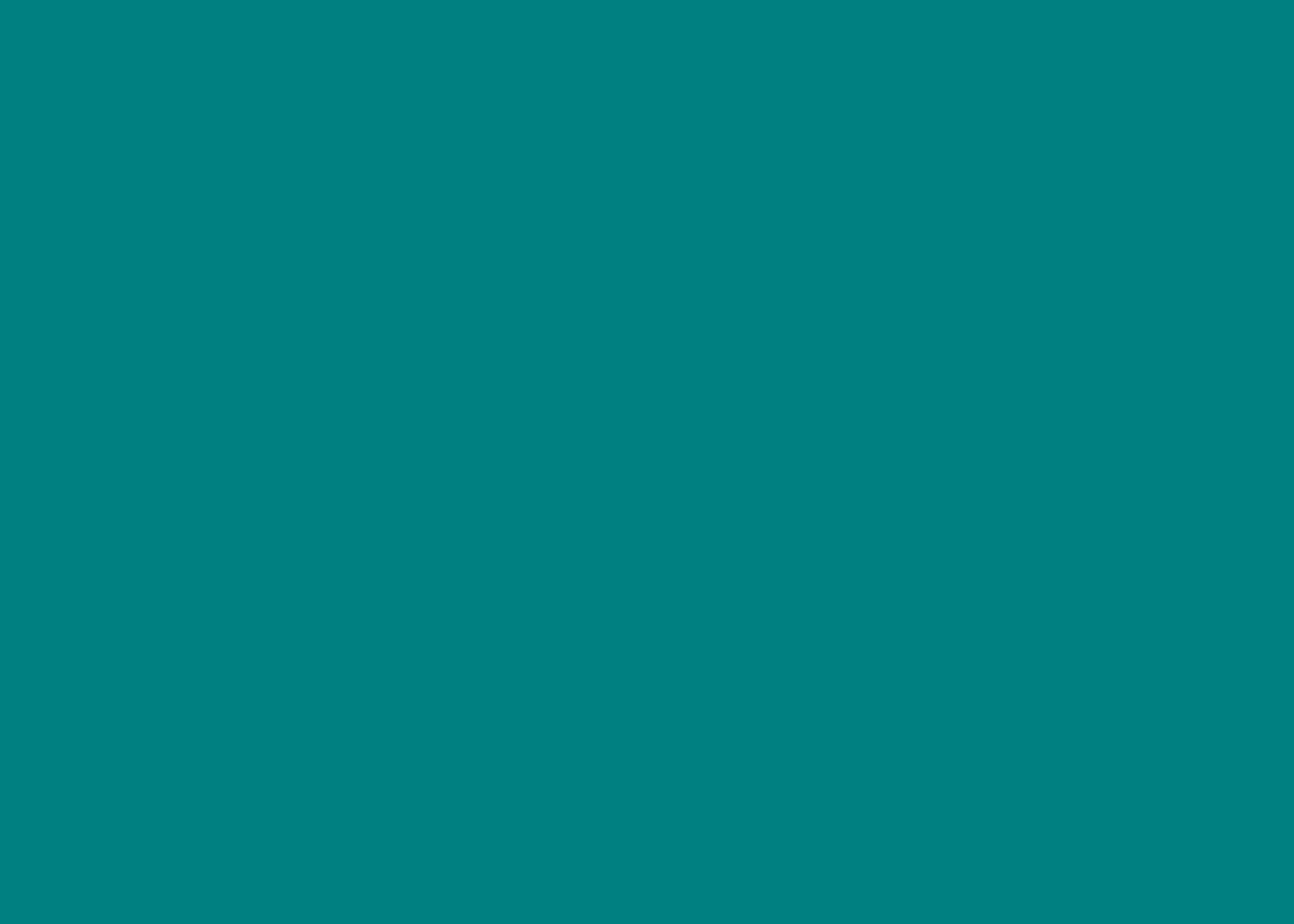 #Teal is a low-saturated color, a bluish-green to dark ...
