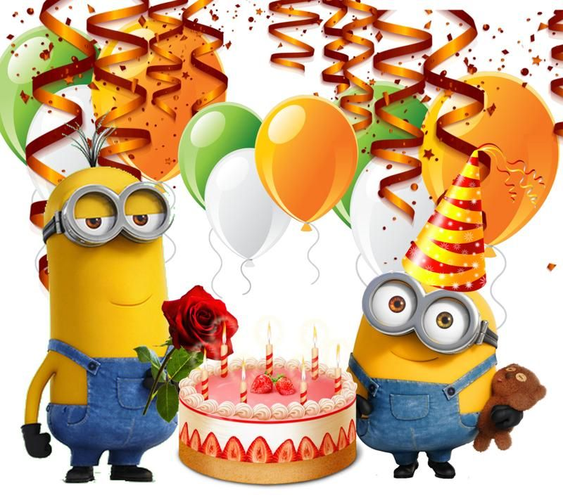 happy birthday image - Google-søk