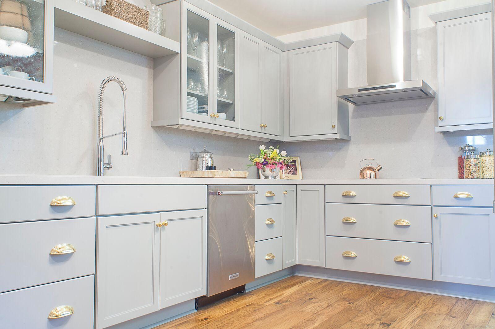 Pin On Stunning Kitchens