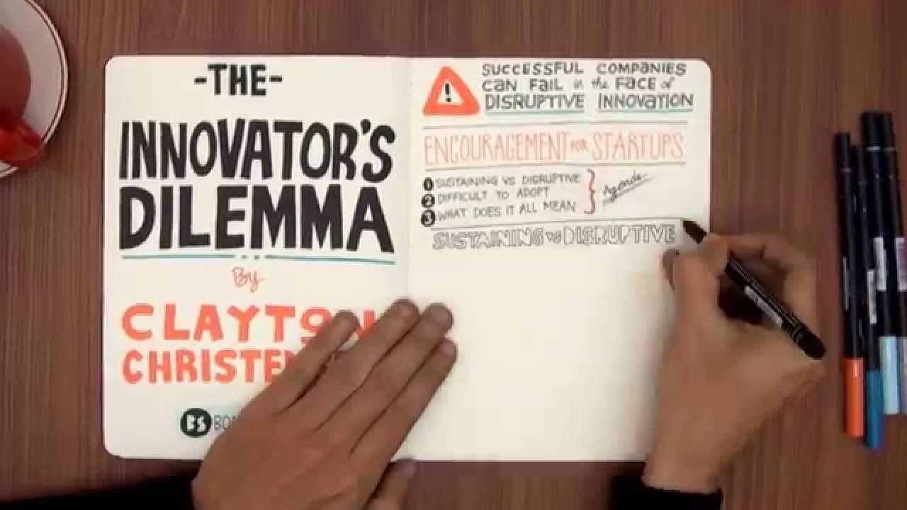23++ The dilemma book summary ideas in 2021