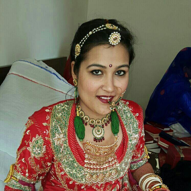 Jewellery | Jewellery | Pinterest | Big indian wedding, Indian ...