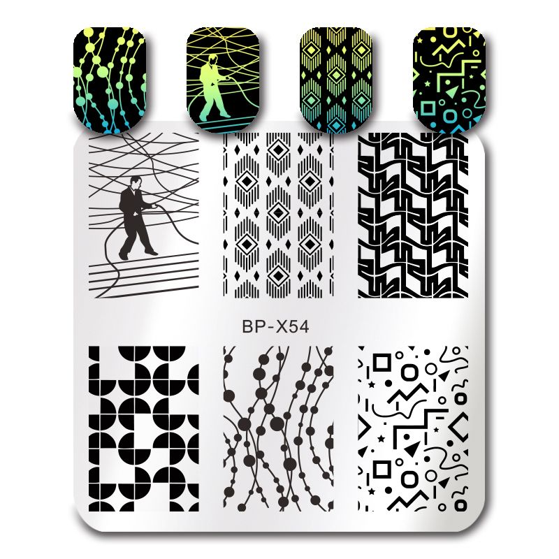 Born Pretty Store Quality Nail Art, Beauty & Lifestyle