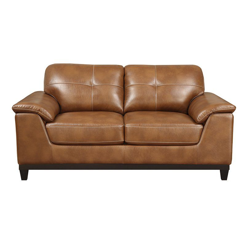 Emerald Home Marquis Loveseat