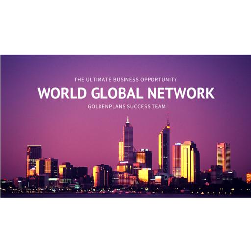 Please enable JavaScript to use the option World Global Network Que feriez-vous si vous pourriezrejoindre une communauté vous permettant d'utiliser, apprécier etpartager des produits et servicesinnovants, de manière privilégiéeet rentable ? Et si vous pouviez gagner del'argent chaque fois quequelqu'un se connecte àInternet, fait un appeltéléphonique ou utilise sonsmartphone? Et si vous pouviez changer votrestyle …
