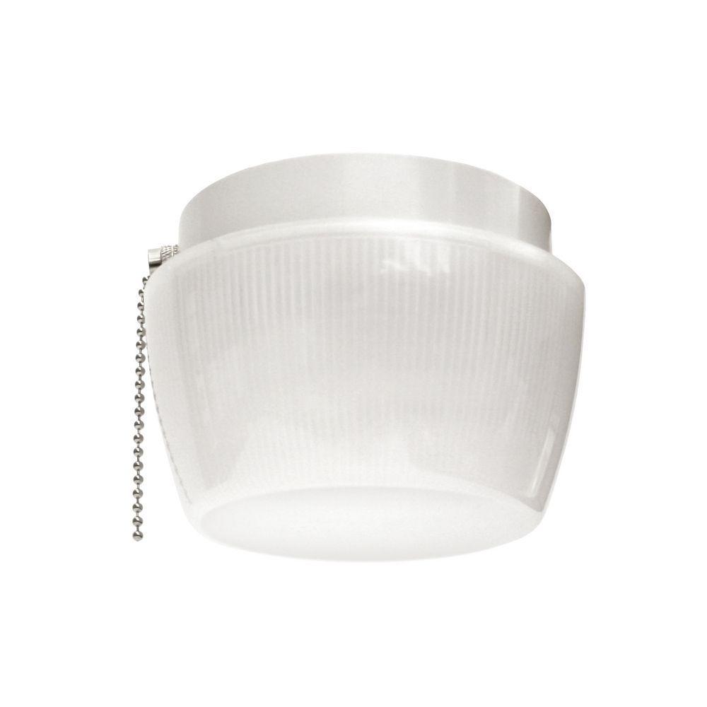 Closet Light Fixtures With Pull Chain Closet Light Fixtures Closet Lighting Flush Mount Ceiling Light Fixtures