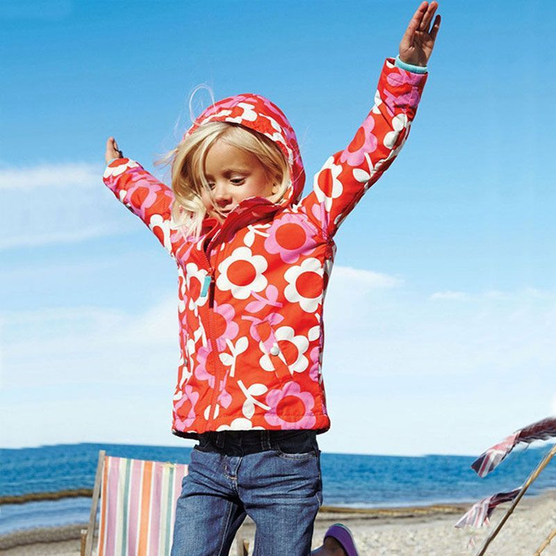 6e6d20261441 Click to Buy    Girls Spring Jacket Outerwear Sport Coat for Girl ...