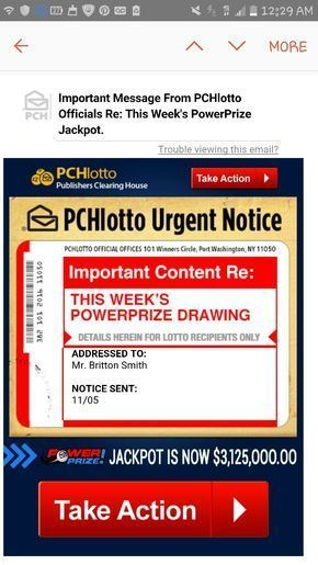 PCH Search & Win: PCH search and win A Brand-New Ford Explorer