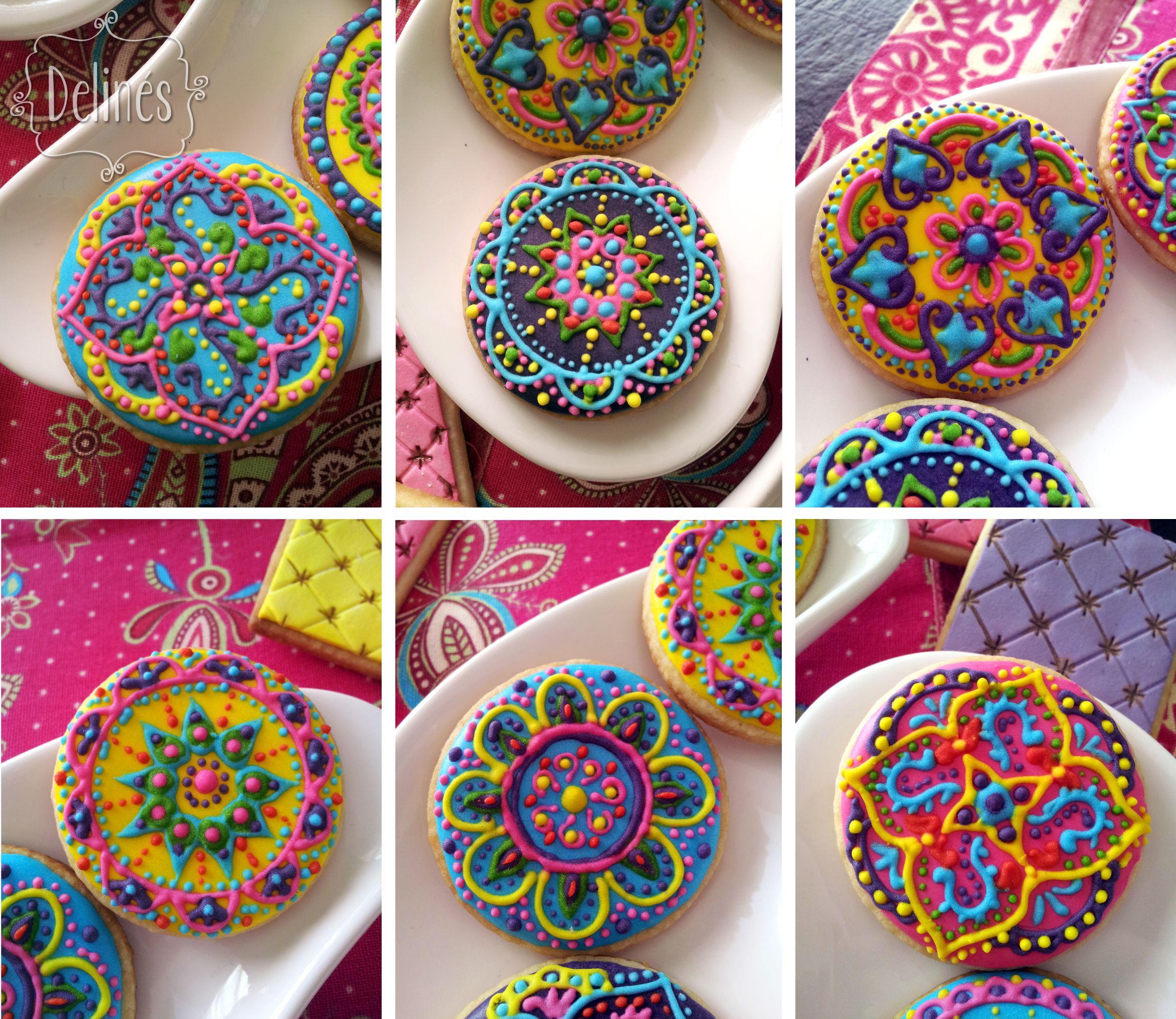 honey cake recipes for jewish new year