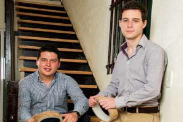 Emprendedores, Franquicias, Pymes y Negocios   SoyEntrepreneur