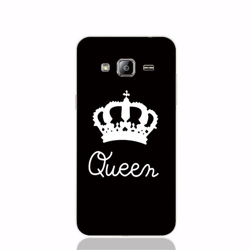 custodia samsung galaxy j5 2016 queen