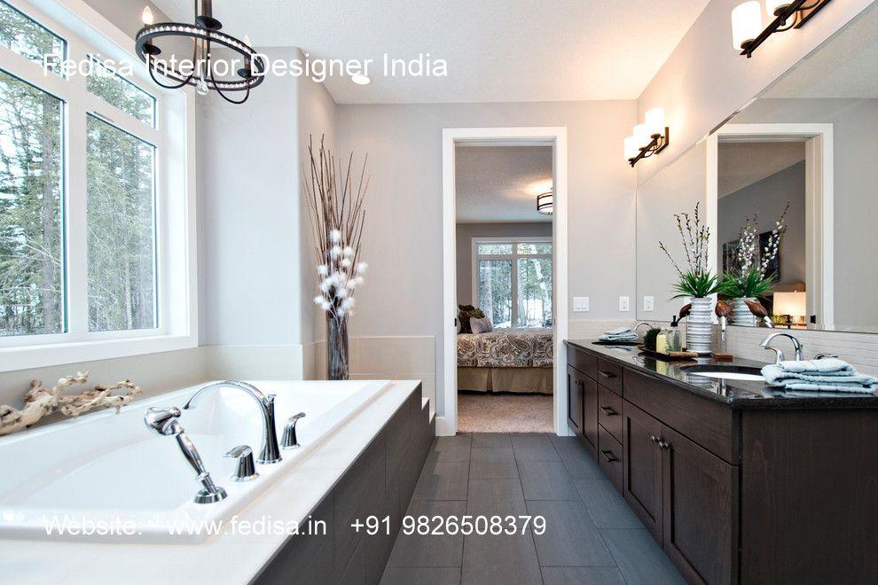 Top 10 Interior Design Company In Abu Dhabi - Dubai top 10