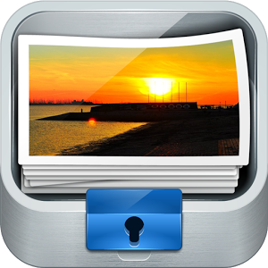 Keepsafe Selected Pictures Vanish From Your Photo Gallery And Stay Locked Behind An Easy To Use Pin Pad Hidden Pictures Hidden Photos Pictures