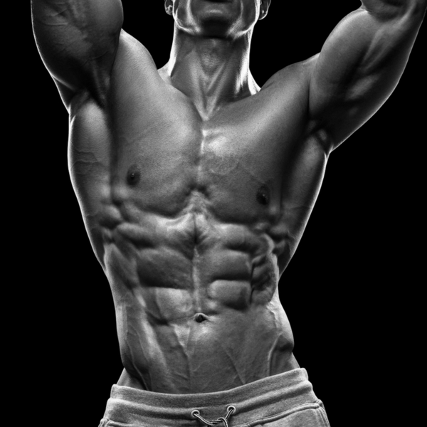 Get help supplements ripped to How to