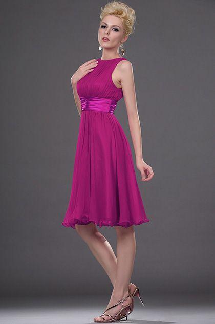 eDressit.com - Kaufen Abiballkleid, Abendkleid, Ballkleid | Hochzeit ...