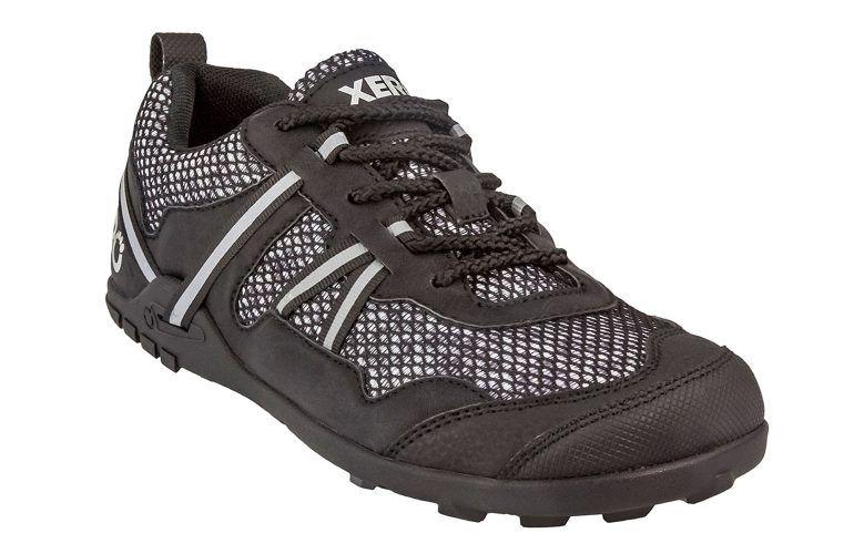 Lightweight Minimalist Trail Running And Hiking Shoe With Images Best Hiking Shoes Best Trail Running Shoes Hiking Shoes