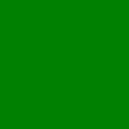 Green Star Logo Png Star Logo Clip Art Library Clip Art