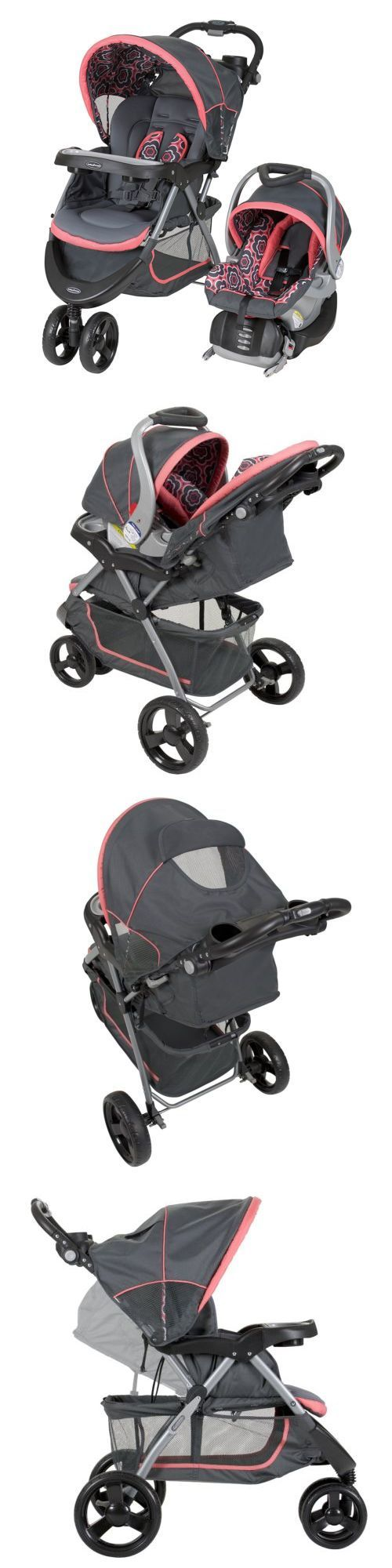 Sample Page Travel system stroller, Baby girl car seats
