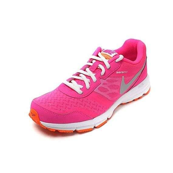 685152-400 - Giày running nữ Nike Air Relentless 4 MSL - 1,775,000