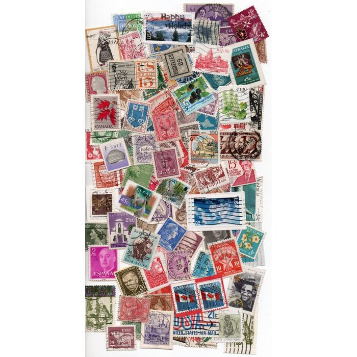 3d390a5070e eBid Online Auction and Fixed Price Marketplace for United Kingdom. Buy and  Sell in our great value eBay alternative today.