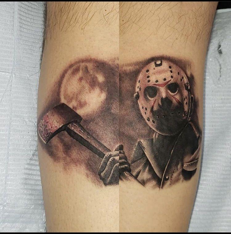 best realism tattoo artist in san diego