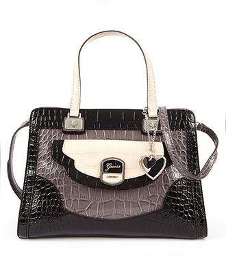 96ca15fdb9 GUESS Handbag